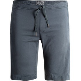 Black Diamond M's Notion Shorts Adriatic